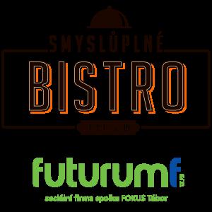 Smyslůplné BISTRO provozuje sociální firma FUTURUM F